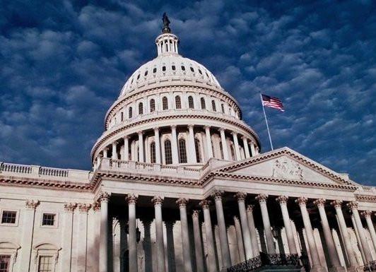 Бомба замедленного действия: Бесконтрольный рост госдолга США скоро аукнется