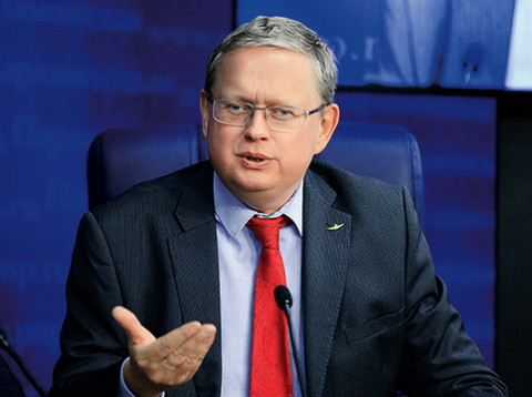 Бунт банкиров: Делягин предупредил россиян о новой «ипотечной» угрозе