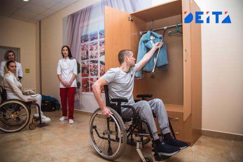 Переломы позвоночника и травматический шок: печальные итоги рабочей недели подвели в Приморье