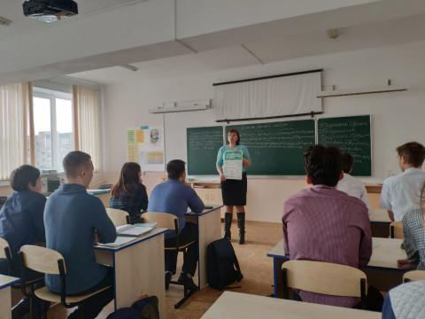 В России усилят меры безопасности во всех школах, колледжах и детских садах