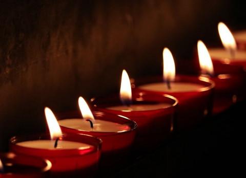Приморцы скорбят в связи с трагедией в Казани