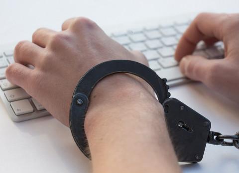 Премодерация от ФСБ: озвучены предложения по ограничению анонимности в сети
