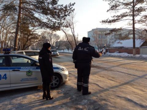 «Влюбленный» в Россию мужчина сбежал из колонии в Приморье