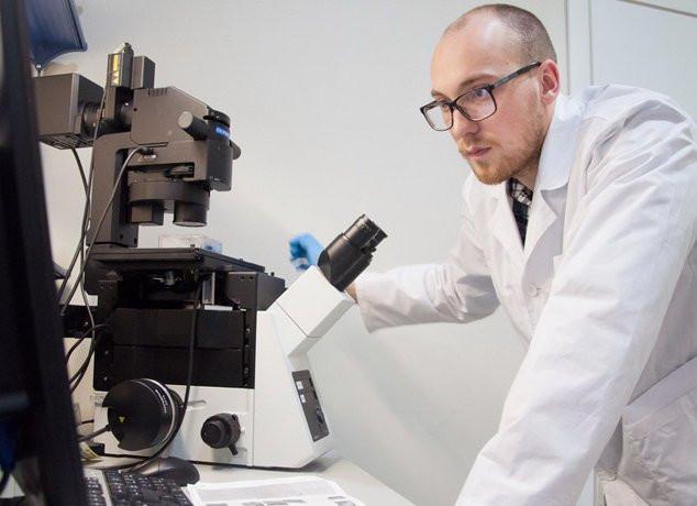 Правительство Приморья сообщило, кто в первую очередь пройдёт тестирование на антитела к коронавирусу