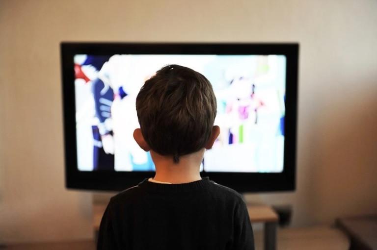 Что делать, если пропало цифровое телевидение