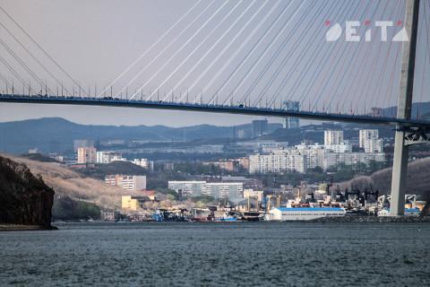 Для социально-ориентированных проектов увеличат финансирование во Владивостоке