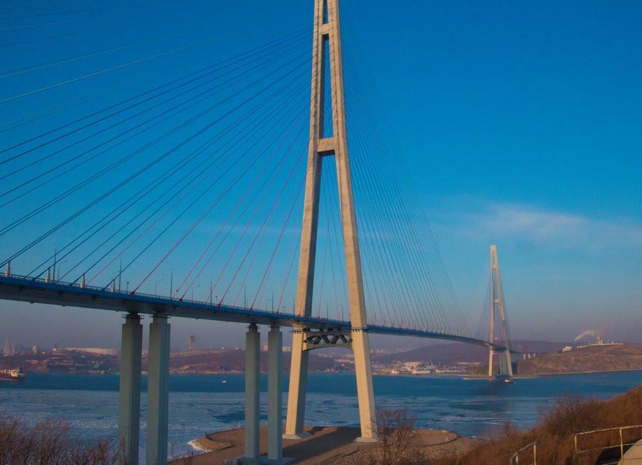 Более 200 миллионов рублей потратят на проектирование  ВКАД