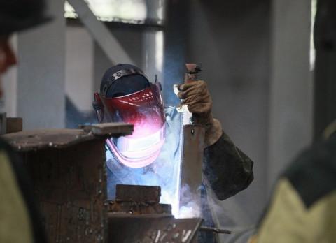 В России предложили вернуть трудоустройство по распределению