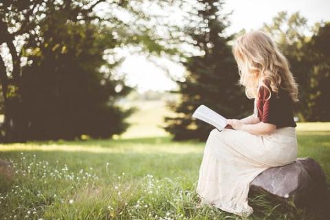 Начни с себя: занятия, которые изменят в лучшую сторону