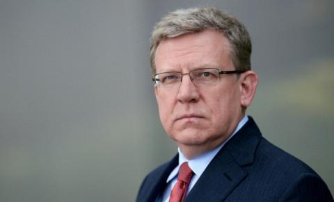 Правительство лукавит: Кудрин призывал готовиться к худшему