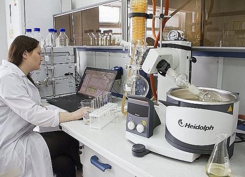 Новое оборудование используют при углубленной диспансеризации в Находке