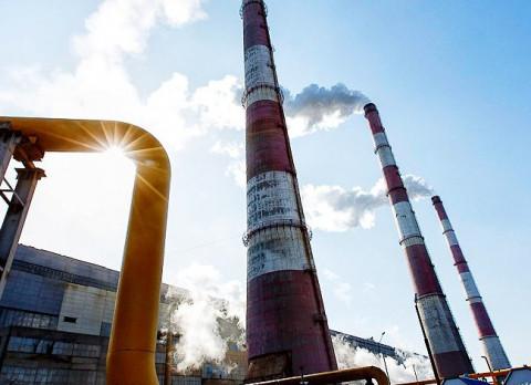 Артёмовцам придётся подождать новой ТЭЦ до 2025 года