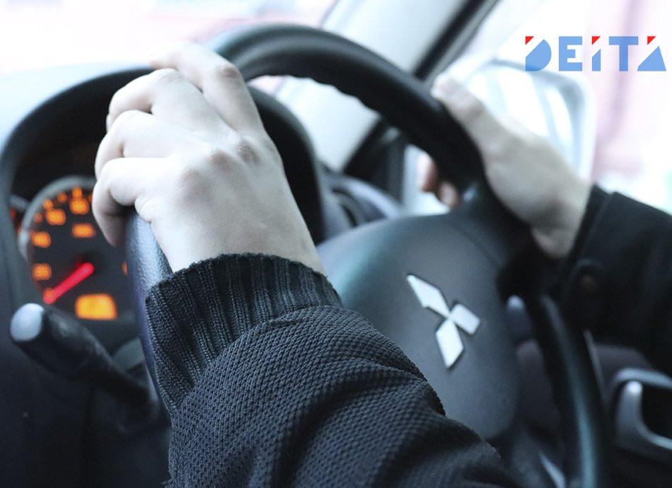 Россиянам могут разрешить водить авто с 17 лет