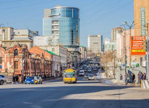 Почти 70 предприятий в 14 районах закрыли по решению суда в Приморье