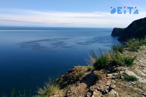Ценный морской ресурс полностью запретят добывать в Приморье