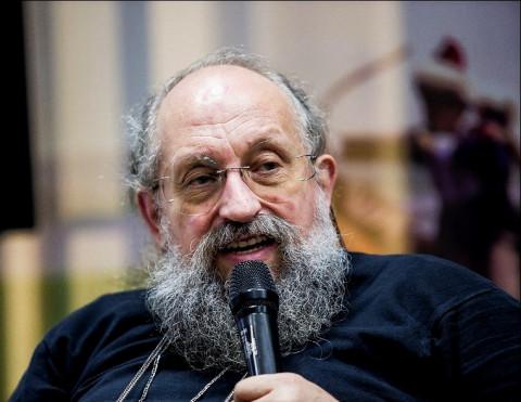 Вассерман рассказал про грядущий конец Пашиняна