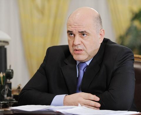 Мишустин рассказал, как не дать россиянам умереть с голоду