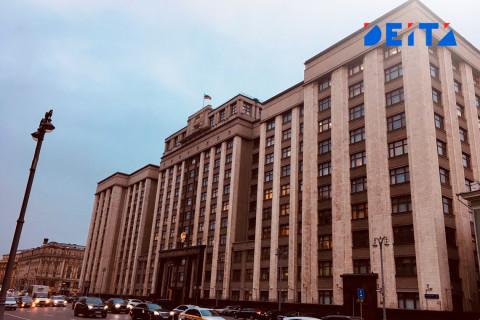 В Совете Федерации одобрили дополнительную индексацию пенсий