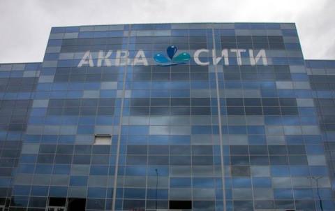 Сахалинский спор о больших деньгах решают во Владивостоке