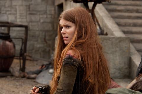 5 фильмов про реалистичное средневековье