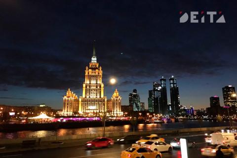 Россия будущего – антиутопия Замятина: станут ли планы Кремля новой страшной реальностью