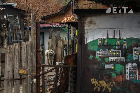 Минус благоустройство и большие стройки: регионы страны загнали в денежную кабалу