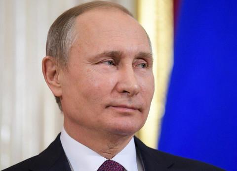 Путин рассказал, чего он ждёт от встречи с Байденом