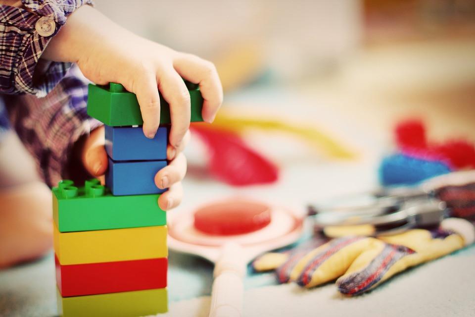 Выдавать путёвки в детские сады Владивостока будут дистанционно