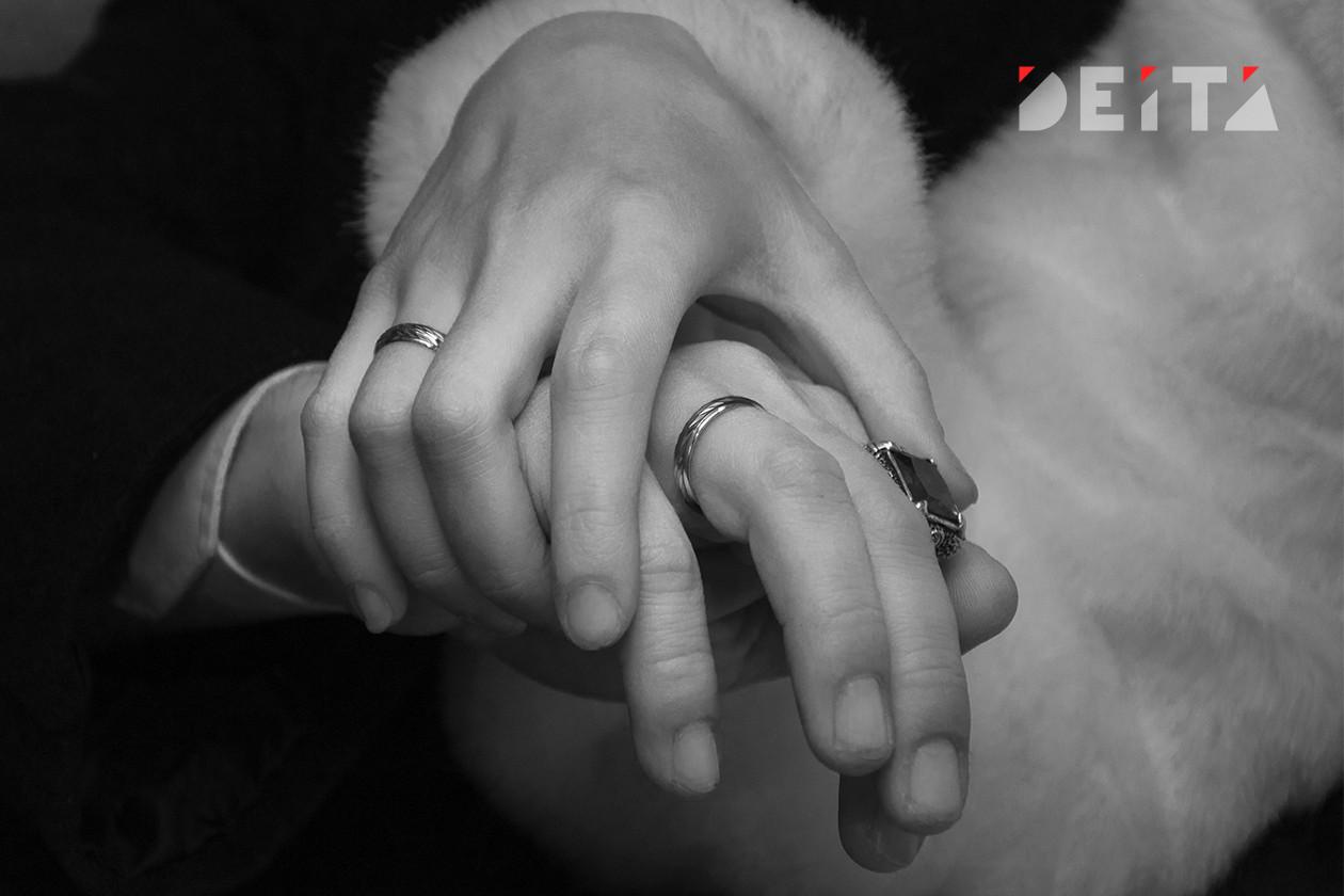 Невеста умерла в день собственной свадьбы в Москве