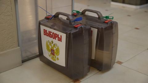 Во что верят россияне: социологи сделали важный прогноз перед выборами