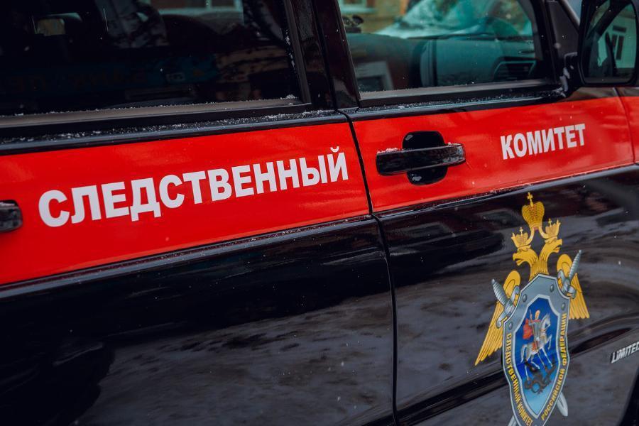 Озвучена версия взрыва в жилом доме в Приморье