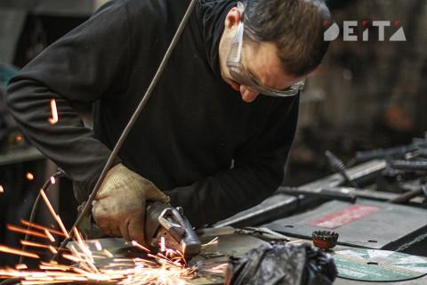 Улучшение ситуации на рынке труда Приморья зафиксировали аналитики