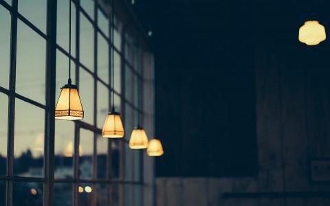 Холодную воду и свет отключат во Владивостоке