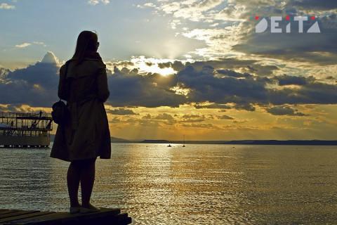 «Позовите Галю»: на Дальний Восток пришёл проект, который защищает женщин