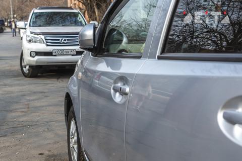Спасайте авто: Россию накрывает новая волна угонов