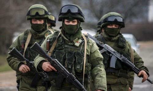 Украина потеряет Донбасс через два месяца — генерал СБУ