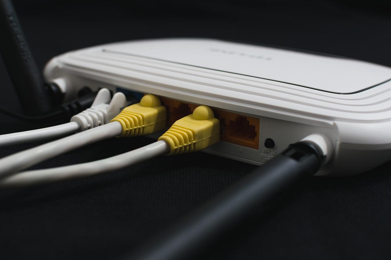 Где в квартире нельзя ставить Wi-Fi роутер, объяснили россиянам