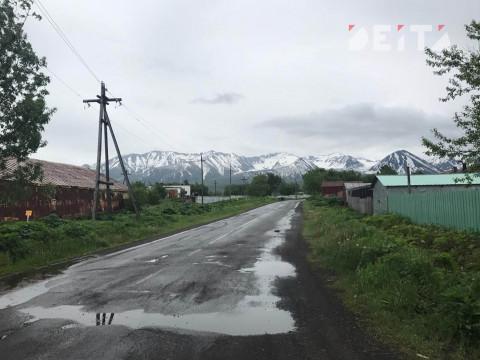 75% желающих не получили гектары в Приморье