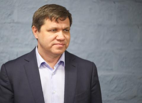 Экс-мэр Владивостока признался в троллинге по-японски