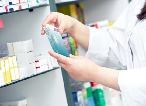 Дефицит лекарств может возникнуть в аптеках России