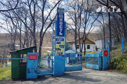 «Мало трагедий?» Интересы депутатов и чиновников угрожают безопасности детей в Приморье