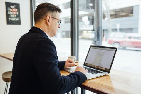 Онлайн-кассы станут обязательными для этих предпринимателей уже в июле
