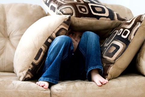 Что делать, если донимают шумные и неряшливые соседи