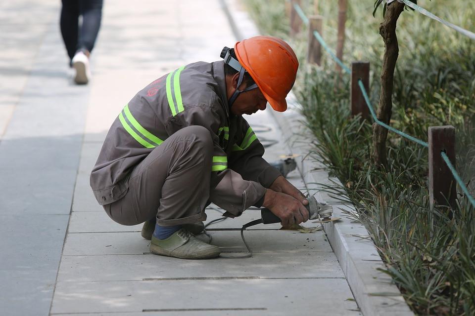 Названы сроки окончания восстановительных работ после прорыва паротрассы на Окатовой