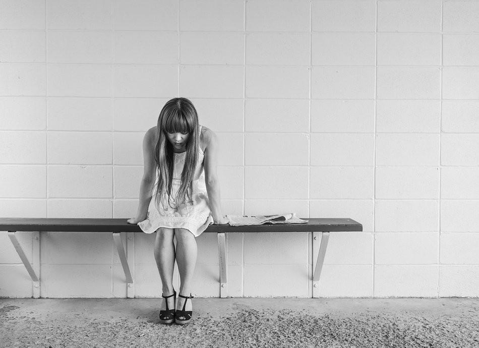 Дистанционное обучение вызывает у школьников депрессию