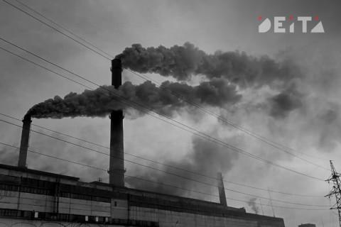 Власти собираются поднять в несколько раз налоги для металлургов