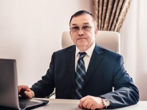 Валентин Шуматов: «Улучшение условий работы сократит отток молодых специалистов»