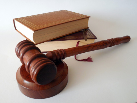 ДНС пытается обанкротить физлицо в Приморье