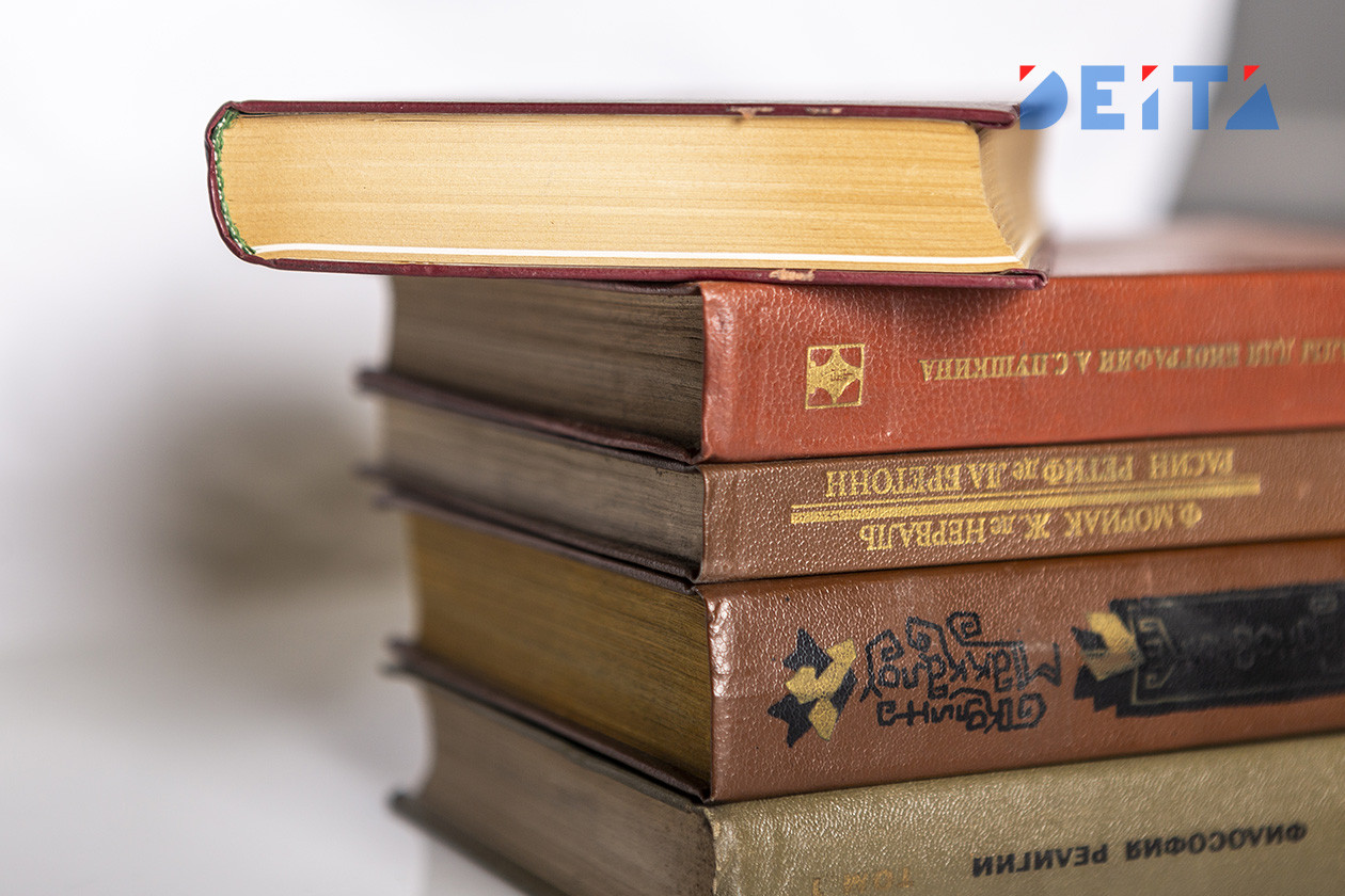 ТОП-8 книг о карьере и бизнесе