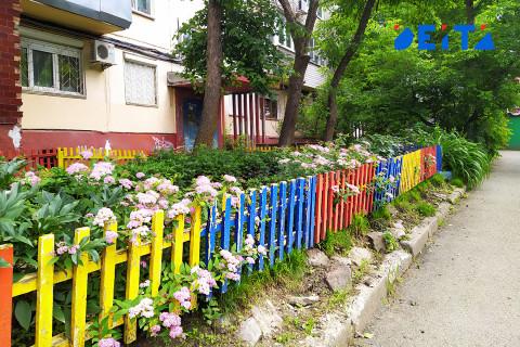 Лучшие бизнес-идеи для маленького города